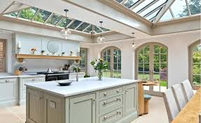 kitchen diner extension ideas kitchen extensions ideas a kitchen extension design ideas