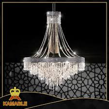High Quality Chandeliers Project Chandelier Light Ka866 Buy Chandelier Project