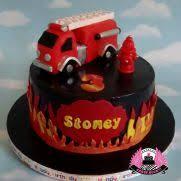 firetruck cakes truck cake 98 cakes cakesdecor