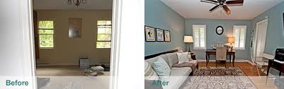 Pittsburgh Interior Designers Susan Muschweck How It Works Pittsburgh Pa