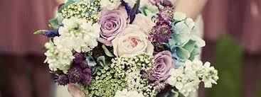 wedding flowers ideas vintage wedding flowers ideas you your wedding