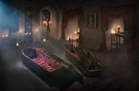 hotel transylvania spend halloween night dracula u0027s