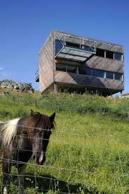 Tinyhousecottages 8 Best Green Roof Images On Pinterest