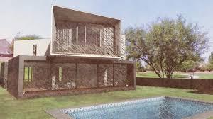Home Design Software Library 100 Home Design Software Library 17 Home Design Software