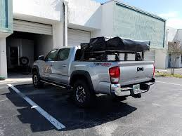nissan frontier kayak rack 100 truck bed rack expedition racks archives nuthouse