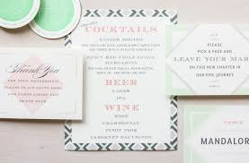 wars wedding invitations custom wedding maemae co