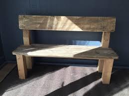 fresh living interior fresh living room bench with back decor modern on cool
