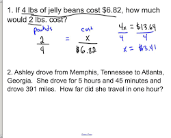 6 6 ratio and proportion word problems youtube