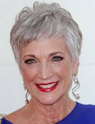 long grey hair styles for women over 50 short grey hairstyles over 60 best short hair styles