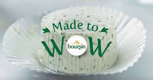 boursin cuisine light boursin gournay cheese recipes boursin cheese