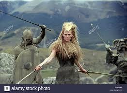 tilda swinton chronicles narnia lion witch