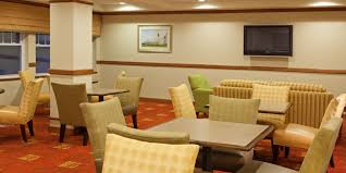 The Maine Dining Room Freeport Me Holiday Inn Express U0026 Suites Freeport Brunswick Area Hotel By Ihg