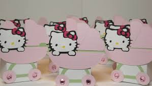 hello baby shower theme hello baby shower favors charming hello baby shower