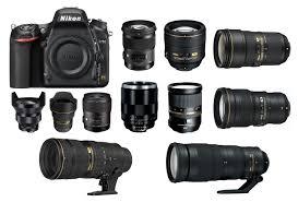 best lenses black friday deals nikon best lenses for nikon d750 camera news at cameraegg