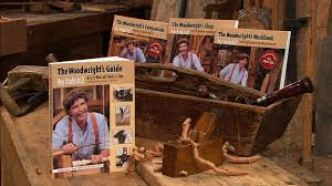 Woodworking Tools Fort Wayne Indiana by Home The Woodwright U0027s Shop With Roy Underhill Pbs