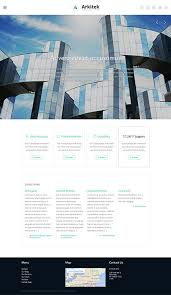 Interior Themes by 40 Interior Design Wordpress Themes That Will Boost Your