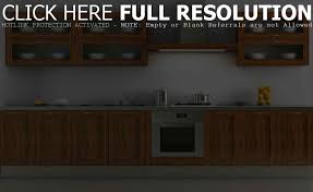 home depot kitchen design tool online home depot kitchen design online