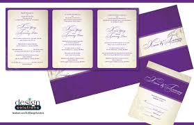 regency wedding invitations trilingual trifold wedding invitations custom designs and more