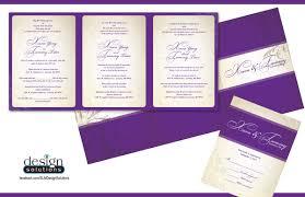 regency wedding invitations trilingual trifold wedding invitations custom designs and more