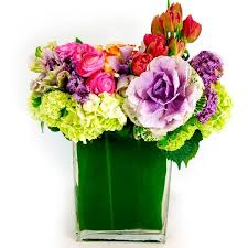 flowers atlanta atlanta florist flower delivery by buckhead florist inc