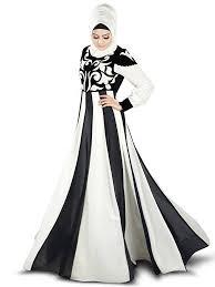 mybatua women u0027s dubai fancy shurafa abaya long dress in off white