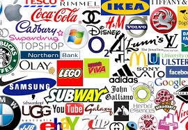 brand logo design 10 questions client logo design specialist b2b marketing agency