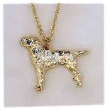 border terrier models jewellery gifts and ornaments