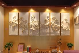 3d wall decor panels 3d wall decor art panels and wall paper