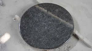 black granite table top g603 granite table tops work china countertops loversiq