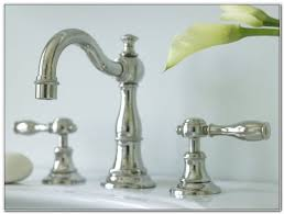 Newport Brass Kitchen Faucet Newport Brass Kitchen Faucets Sinks And Faucets Home Design