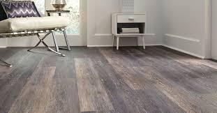 vinyl plank flooring morristown jersey speedwell design
