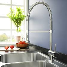 Tap For Kitchen Sink by Choosing The Right Kitchen Taps Tap Warehouse