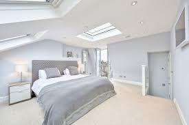 loft conversion open plan ground floor 26 luxury loft bedroom ideas to enhance your home