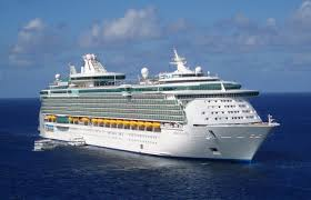 royal caribbean president sees a future in asia here u0026 now