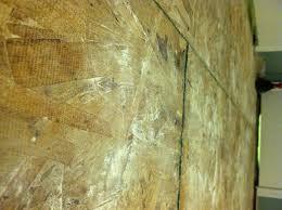 How To Fix Swollen Laminate Flooring Osb Subfloor Laminate Flooring Do It Yourself Surftalk