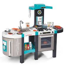 smoby cuisine enfant touch roseoubleu fr