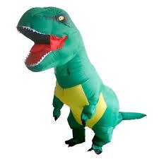 Dinosaur Halloween Costume Cheap Rex Costume Aliexpress Alibaba Group