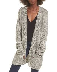 cable knit sweater womens great deals on s cotton emporium cable knit cardigan size