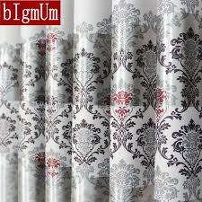Hotel Room Darkening Curtains On Sale Curtain Blackout Curtains For Living Room For Hotel