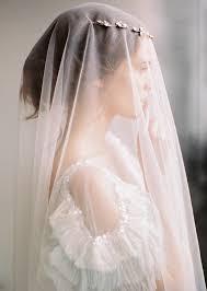 wedding dress inspiration dreamy and wedding dress inspiration bajan wed