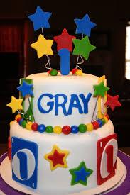62 best uno birthday theme images on pinterest birthday party