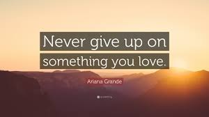 quotes about moving on tagalog version quotes about love never give up tagalog tagalog break up quotes