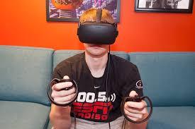 best desktop deals on black friday best desktop virtual reality headset black friday 2017 deals u0026 sales