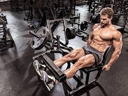 10 exercises that