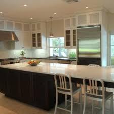 narrow kitchen islands best 25 narrow kitchen island ideas on small kitchen