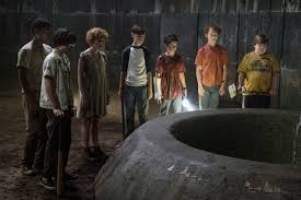 film it what does you ll float too in the it movie mean popsugar