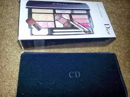get this if you are travelling overseas u003c dior color designer all