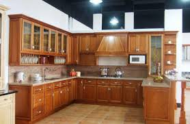 attraction affordable kitchen cabinets tags modular kitchen