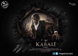 kabali online movie ticket booking face kerala