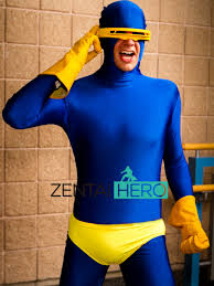 cheap mens halloween costumes online get cheap cyclops costume aliexpress com alibaba group
